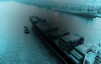Transportation Secretary Announces Over $19 Million in Grants for Small U.S. Shipyards