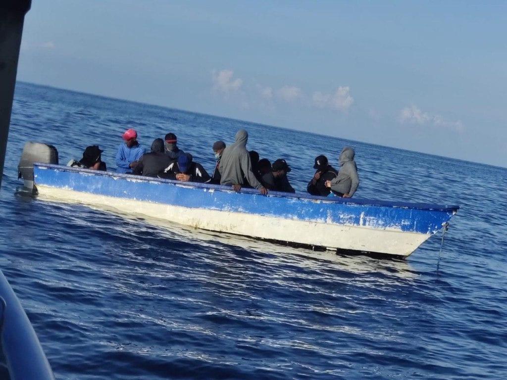 https://seapowermagazine.org/wp-content/uploads/2020/06/Rincon-Interdiction-1024x768.jpg