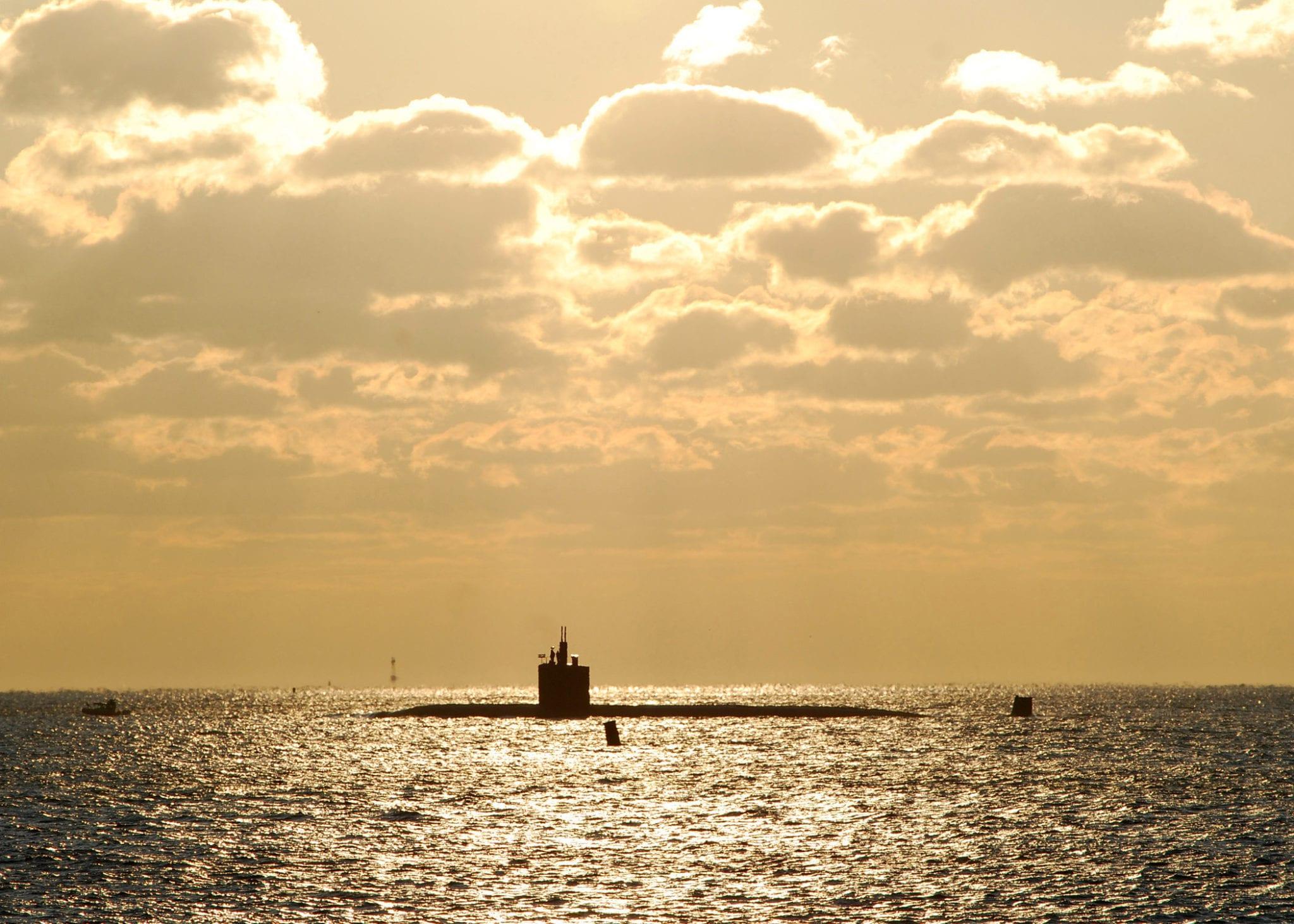 seapowermagazine.org